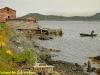 Quirpon, Northern Peninsula, Newfoundland and Labrador, Canada (2)