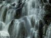 Waterfalls, Gatineau Hills, western Quebec