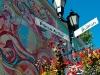 Rue Prince-Arthur, Montreal, Quebec