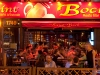 Nightlife, the Latin Quarter, Montreal, Quebec